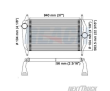 FREIGHTLINER M2 106 CHARGE AIR COOLERS