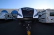 2018 CROSSROADS RV SUNSET TRAIL SUPER LITE SS331