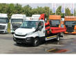 2016 IVECO DAILY 60