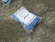 LOT 0004 -- 12 X 16 BLUE TARPS 3 OF