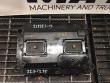 CATERPILLAR C15 DIESEL ENGINE CONTROL MODULE (ECM) ECU FOR 70-PIN BXS TWIN TURBO PN 223-1235-06