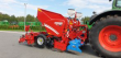 2019 GRIMME GL420