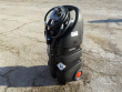 LOT 0259 -- 29 GALLON WHEELED POLY DIESEL FUEL CA