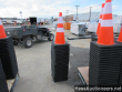2020 GREATBEAR LOT OF 25 SAFETY CONES