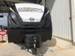 2020 CRUISER RV RADIANCE ULTRA-LITE 32