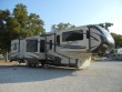 2015 GRAND DESIGN SOLITUDE 379