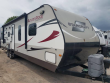 2015 STARCRAFT AUTUMN RIDGE 325