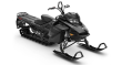 2019 SKI-DOO SUMMIT SP 850 E-TEC ES 165 BLACK