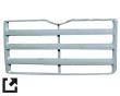 STERLING L7501 GRILLE