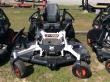 2021 BOB-CAT ZT7000 ZERO-TURN MOWER FOR 267/MONTH