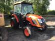 2015 ARIENS KIOTI RX6620 4WD