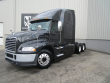 2015 MACK PINNACLE CXU613
