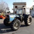 1980 LANDINI 8500