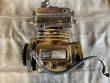 BENDIX TU-FLO 550 ENGINE BRAKE