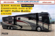 2012 FOREST RIVER CHARLESTON BUNK MODEL W/TAG AXLE 4 SLIDES