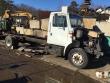 1998 INTERNATIONAL 4700 LOW PROFILE LOT NUMBER: T-SALVAGE-2208