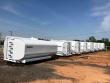 2019 SPLASH 4000 GAL VACUUM TRAILER