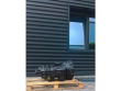 RENAULT FSO8309A REBUILT WITH WARRANTY
