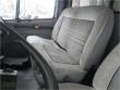 PART #267798 FOR: FREIGHTLINER FL70 SEAT