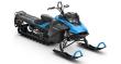 2019 SKI-DOO SUMMIT SP 850 E-TEC ES 175 OCTANE BLUE BLACK