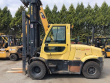 2010 HYSTER H190