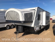 2017 JAYCO JAY FEATHER X23