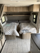2021 WINNEBAGO MICRO MINNIE TWIN BED