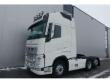 VOLVO FH 540 GLOBE XL 6X2 2 TANKS / LEASING