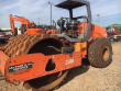 2006 MAKE AN OFFER 2006 HAMM 3410 2300 HOURS - SMO 3410