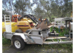 2005 DINGO AUSTRALIA K9-4