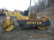 HYSTER C340