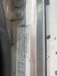 PETERBILT 367 CAB ASSEMBLY