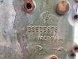 DETROIT DIESEL SERIES 60 12.7L FRONT ENGINE COVER