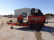 LOT # 10333 - 2015 DITCH WITCH MR90