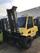 2006 HYSTER H100