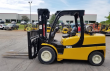 2014 HYSTER H100