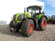 2014 CLAAS AXION 950