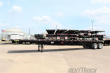 2017 DORSEY FLATBED TRAILERS