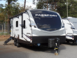 2020 KEYSTONE RV PASSPORT 2210