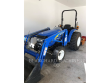 2015 NEW HOLLAND WM35