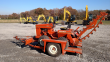 DITCH WITCH 2200
