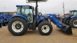 2020 NEW HOLLAND POWERSTAR 120