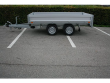 SARIS - PM COMPACT 1720 - FLATBED OPEN