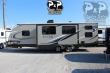 2020 KEYSTONE RV PASSPORT ELITE 29