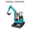 2014 SUNWARD SWE30