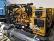 2018 CATERPILLAR C15 GENERATORS | ELECTRIC POWER
