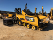 2015 CATERPILLAR AP1000