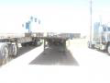1993 FONTAINE FLATBED TRAILER