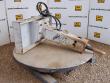 FRD FX55A-QT HYDRAULIC HAMMER/BREAKER FOR SKID STEER