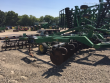 2006 NICE UNIT READY TO WORK PAINT IS FADED MAKE U DEERE 512
